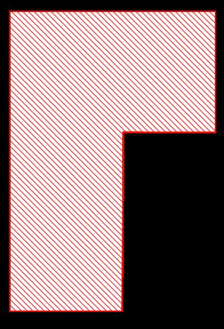 Clip PDF Content